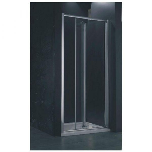 Indi Bi-Fold Door 760mm