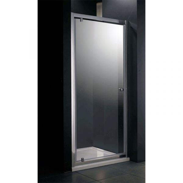 Indi Pivot Door 900mm
