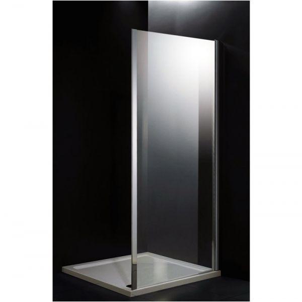 Indi Side Panel 760mm