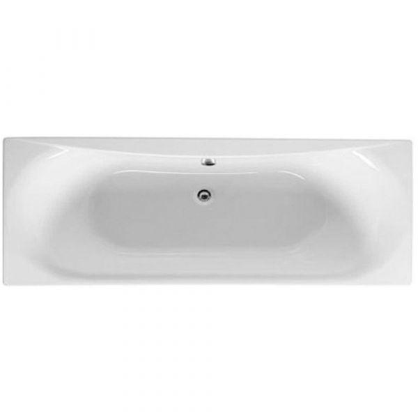 Jubilee Bath 1700 x 700 Double Ended Bath