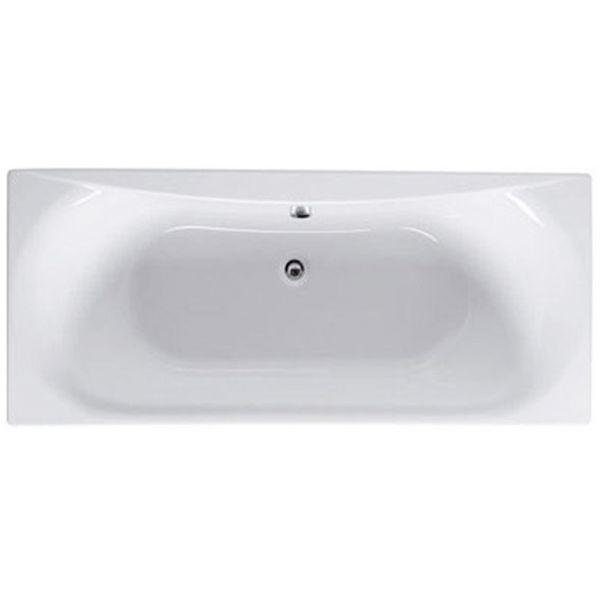 Jubilee Bath 1700 x 750 Double Ended Bath