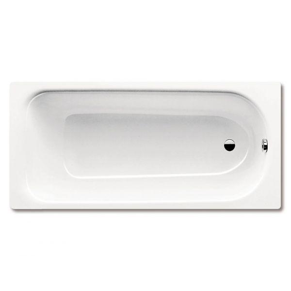 Saniform Plus 1700 x 750 Steel Bath