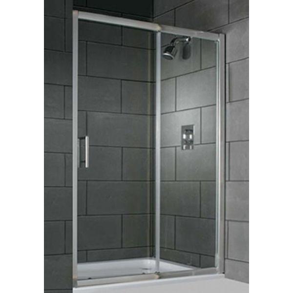 Style 1000 Sliding Shower Enclosure Door
