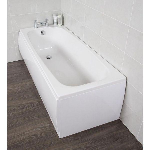 Uno 1700 x 700 Single Ended Bath