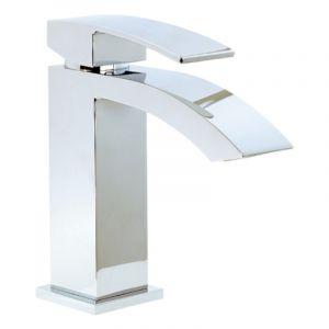 Cesena Single lever basin mono
