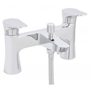 Arish Bath Shower Mixer