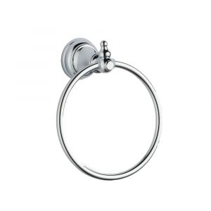 Traditional Towel Ring